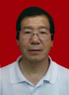 白元锋--中国当代艺术家协会理事