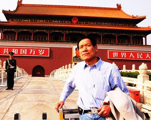 冯庭文-- 中国书画研究院研究员