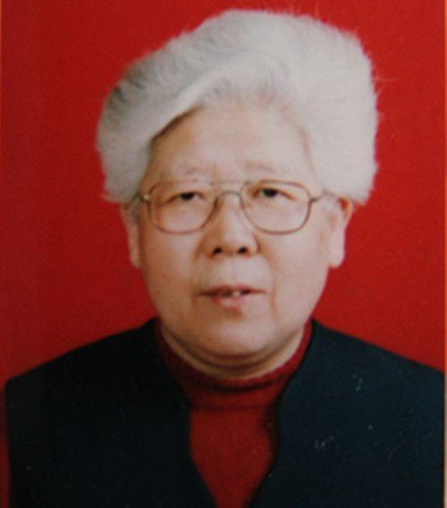 石彦明--甘肃诗书画联谊会常务理事