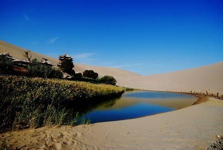 国家5A级旅游景区网上公示名单 共15家景区入列