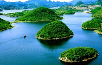 上半年国内旅游消费增长14.5% 十领域将成热点