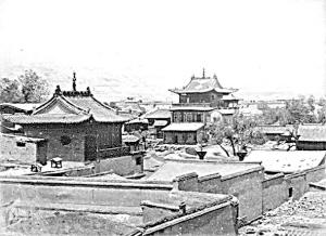 日本旧时春宫_[多图]日本旧时春宫图老照片 - 老照片 - 纪录网_纪录中国,纪录你我