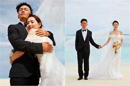 王宝强离婚风波的八大舆论视角