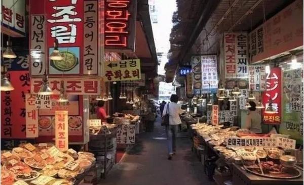国家旅游局提示赴韩游需慎重 北京部分旅行社下架韩国游
