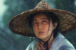 第31届金鸡奖公布提名 《我不是潘金莲》多项领跑