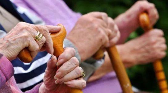 重磅!养老保险制度明年调整 关乎养老不可不知!