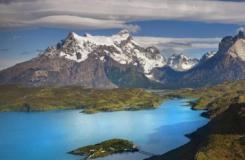 2018去哪玩?法媒推荐全球十佳旅行国家和城市