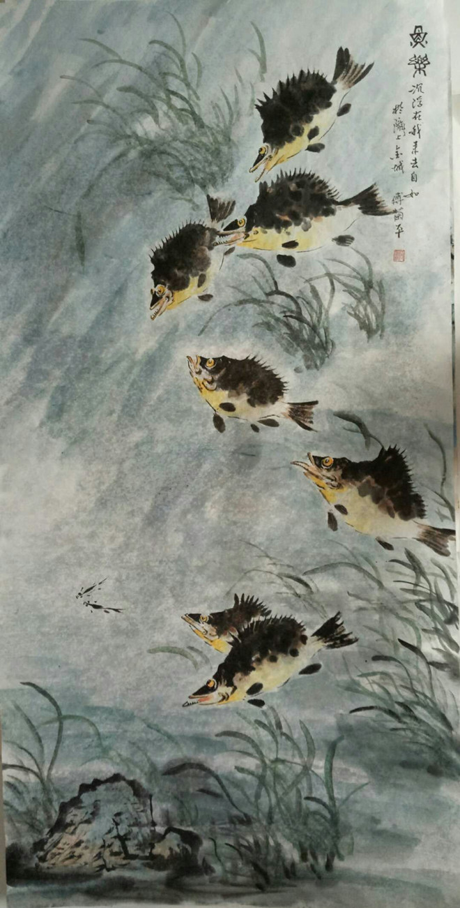QQ图片20171107113821_副本.jpg