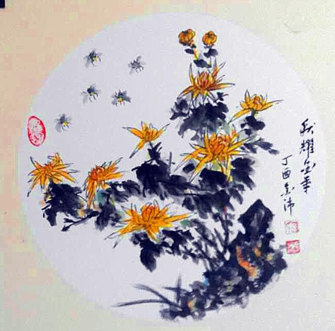 QQ图片20171110130245_副本1_副本.jpg