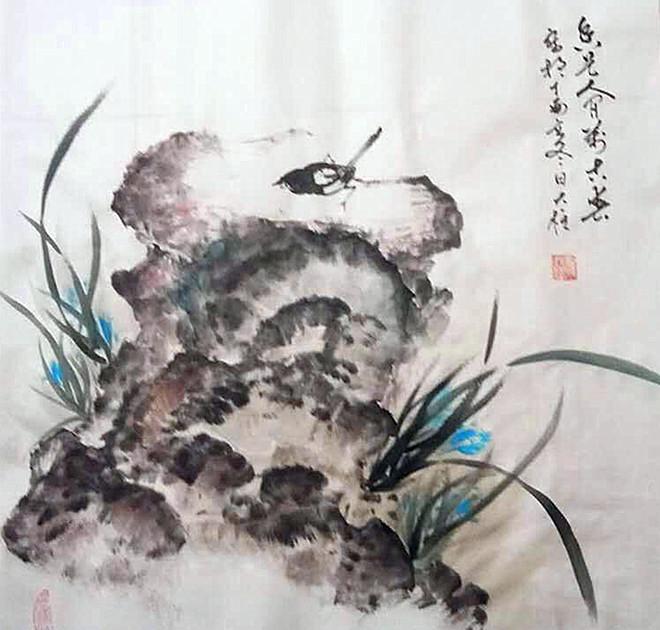QQ图片20171110133137_副本.jpg