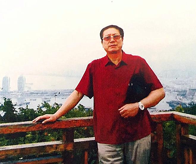 戴吉群--甘肃省书法家协会会员
