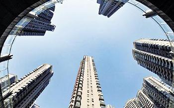 """楼市调控""""不歇脚"""":限售扩围 租赁市场迎大变"""
