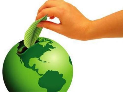 环保税法明年1月1日起实施 明确环境保护税为地方收入