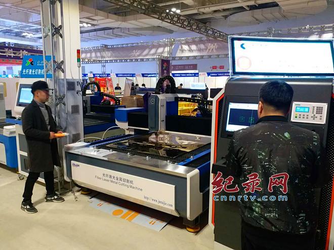 第42届中国·兰州(春季)国际广告展开展