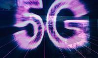 第一版5G标准即将于下月公布 5G标准是如何制定的?