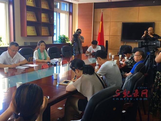第八届黄河文化旅游节精彩纷呈六大主题活动举行