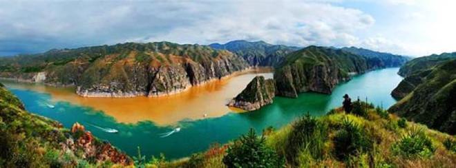 甘肃推动全域旅游发展  拟建五个省级旅游度假区