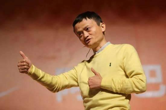 胡润发布全球富豪榜:贝佐斯蝉联榜首 马云为华人首富