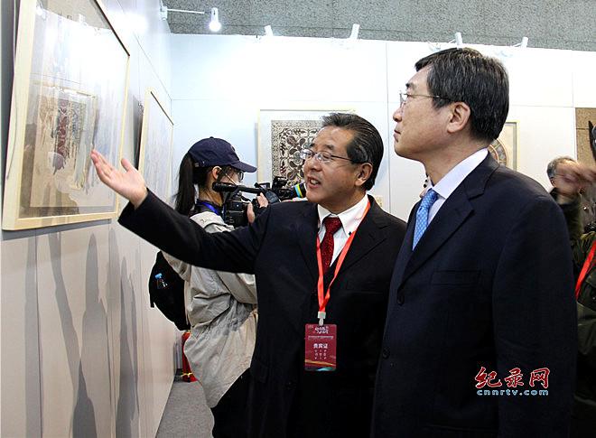 2021东亚文化之都活动年 亮点多多 收获满满