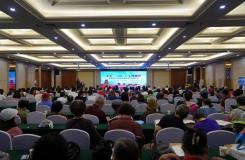 甘肃河西走廊旅游暨航线产品推介会在河北省唐山市举办