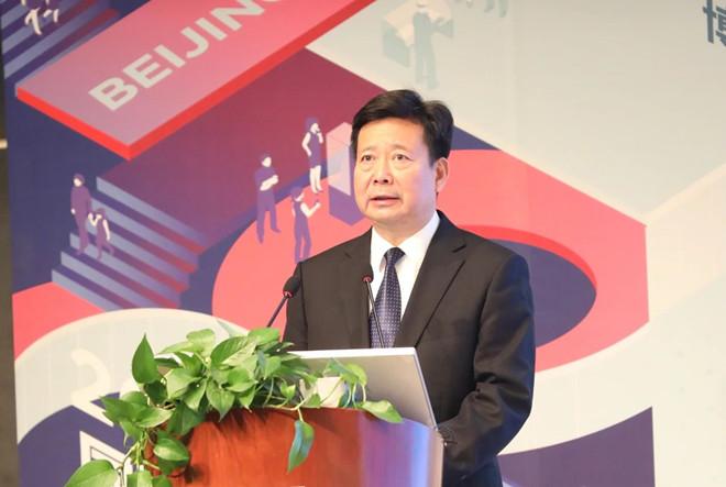 中国的博物馆事业要这样发展