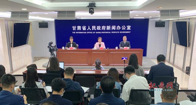 甘肃省高考综合改革实施方案出台 2024年起将不分文理科